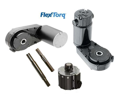 The bison blog for 12 volt dc right angle gear motor